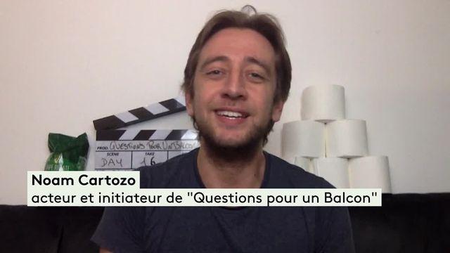 6 media MOD-W-QUESTIONSPOURUNBALCON-V4