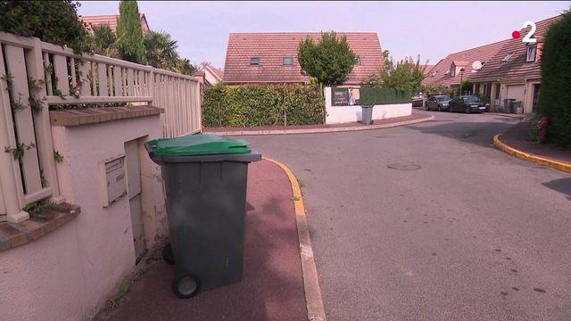 Taxes : les ordures coûtent de plus en plus cher