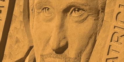 Le Touquet, Festival de Sculptures de sable  (Capture d'écran France 3/Culturebox)