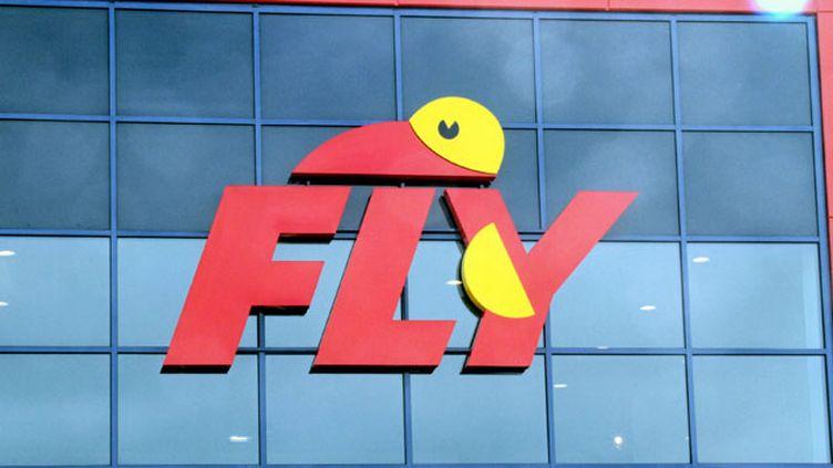 (Mobilier Européen (Fly, Atlas, Crozatier en difficultés) © Maxppp)