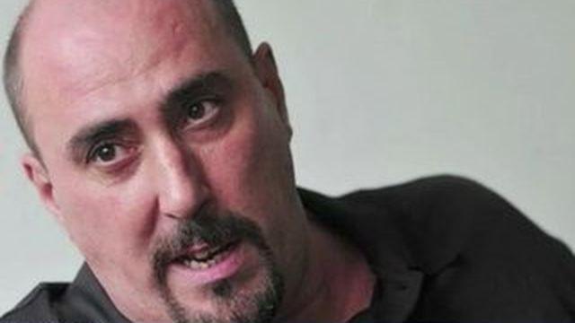 Les avocats de Serge Atlaoui veulent garder espoir