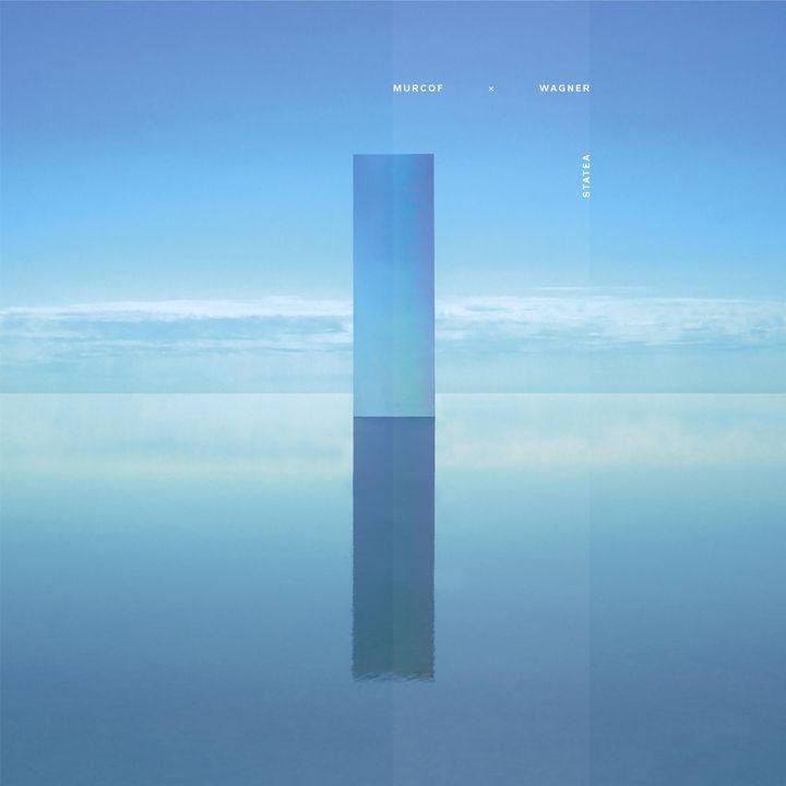 """Le disque """"Statea"""" sera disponible le 23 septembre 2016.  (InFiné)"""