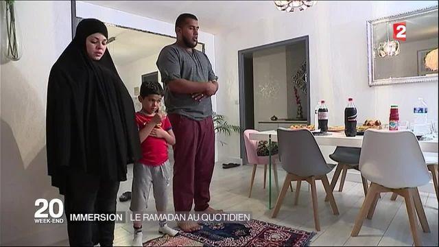 Mieux comprendre le ramadan
