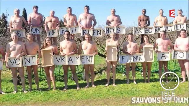 St Mamet : une campagne pour sauver l'entreprise