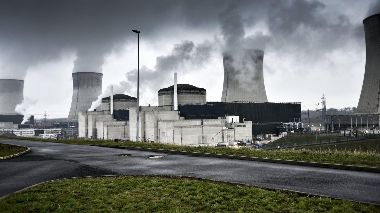 Qu'a changé la catastrophe de Fukushima dans les centrales nucléaires françaises ? - franceinfo