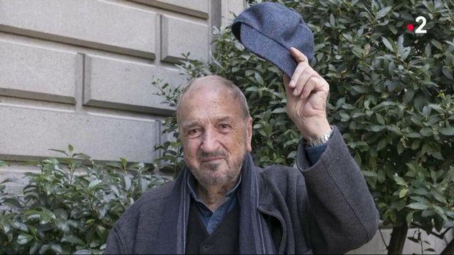 Disparition : le scénariste et auteur de renom Jean-Claude Carrière tire sa révérence