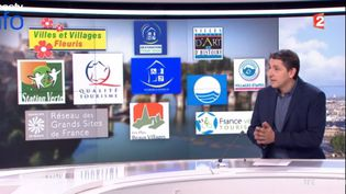 (CAPTURE ECRAN FRANCE 2)
