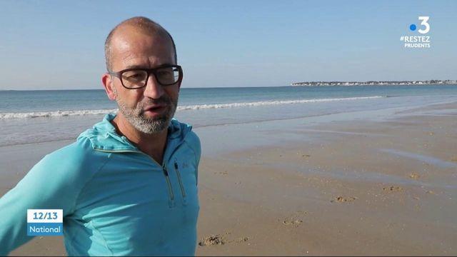 Tourisme : à quoi vont ressembler les plages cet été ?