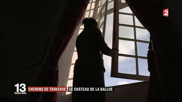 """Cinéma : """"Passion van Gogh"""",  le premier film peint à la main"""