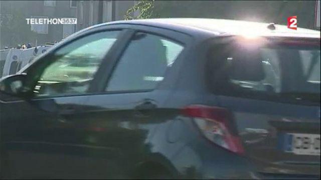 Policiers agressés à Viry-Châtillon : un adolescent de 17 ans mis en examen