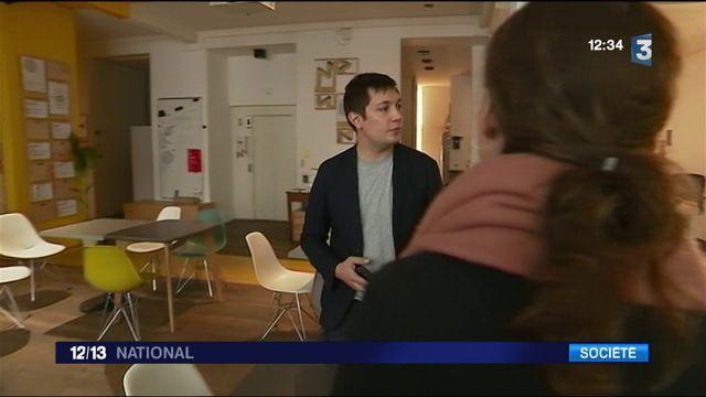 """Harcèlement sexuel : grand succès pour le numéro """"anti-relou"""""""