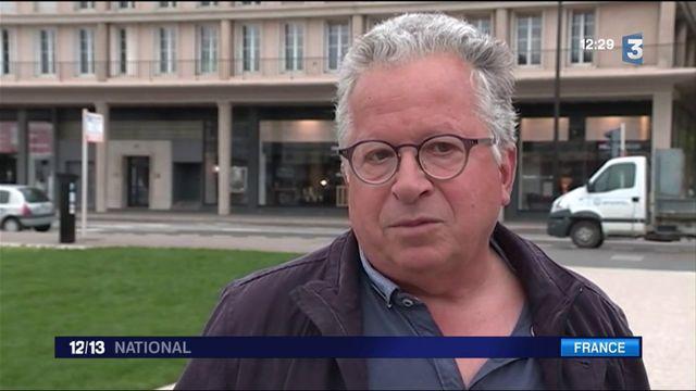 Edouard Philippe : qu'en pensent les habitants de sa ville ?