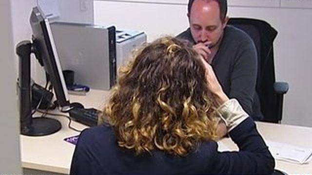 La Cour des comptes épingle Pôle emploi
