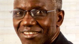 Ibrahima Thioub (DR)