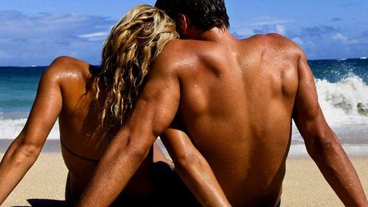 L'amour de vacances, une fausse bonne idée ?