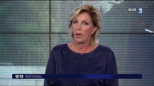 Djihadistes français : la menace des retours en Europe