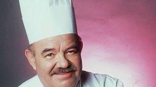 Gastronomie : mort de Pierre Troisgros, figure emblématique de la cuisine française  (France 2)