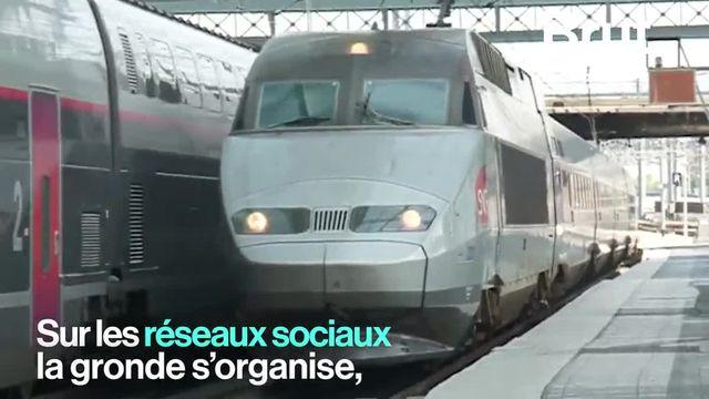 """À Bordeaux, la fronde """"anti-parisiens » ne fait pas rire la mairie"""
