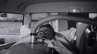 histoire des vaccins (FRANCEINFO)