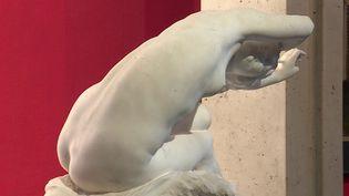 Sculpture (FRANCE 3)