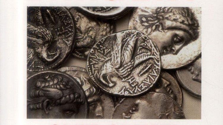 (L'argent. Sa vie, sa mort, de Jean-Claude Carrière © Odile Jacob)