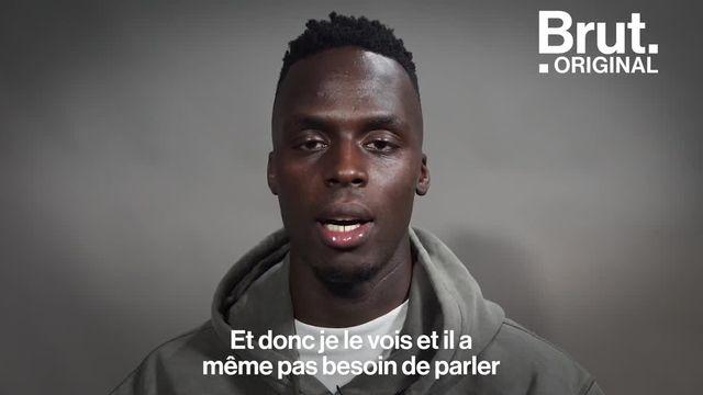 Le jour où il a gagné la Ligue des Champions, le jour où il a pointé à Pôle emploi, le jour où il est devenu gardien de but... Édouard Mendy, joueur de Chelsea et international sénégalais, raconte les jours clés de sa vie.