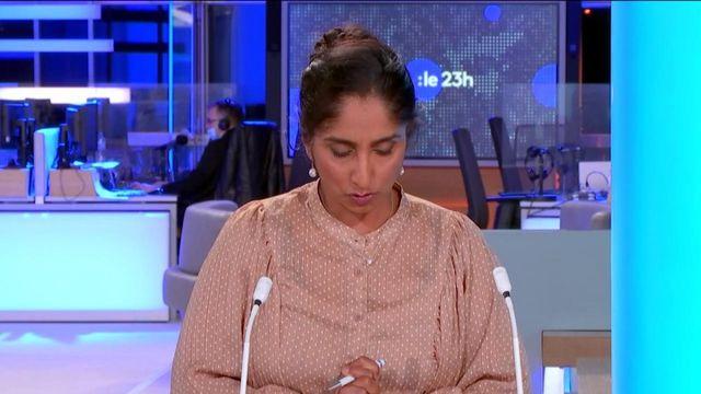 Disparition d'Estelle Mouzin
