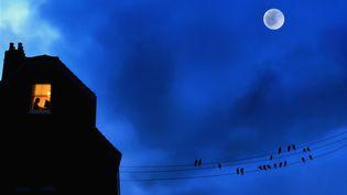 L'insomnie chronique est l'un des troubles du sommeil les plus répandus. (GANDEE VASAN / GETTY IMAGES)