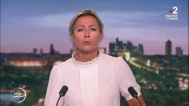 #ONVOUSREPOND : le PDG de la SNCF a répondu à vos questions
