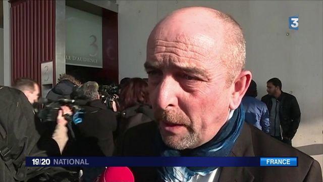 Argenteuil : un contrôle de police tourne mal