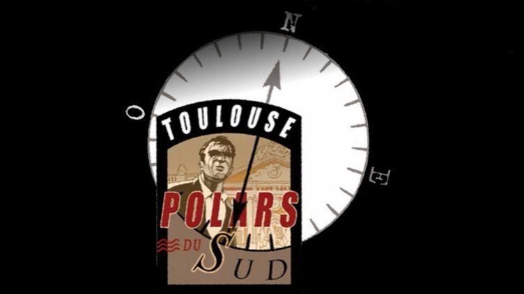(Toulouse Polars du Sud)