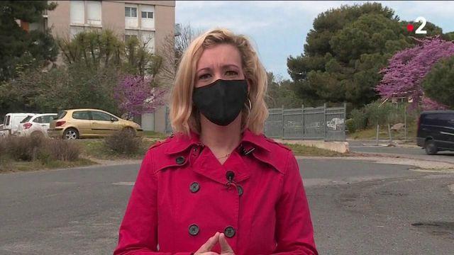 Béziers : cinq femmes, qui prévoyaient une attaque, interpelées