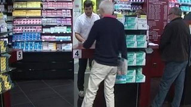 Santé : les Anglais bientôt obligés de prendre de la vitamine D ?