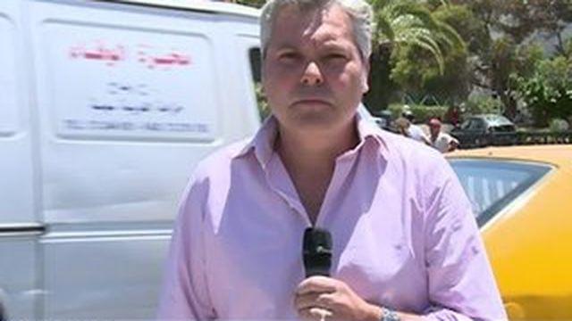 Attaque à Sousse : le profil du tueur