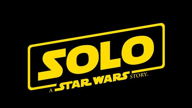 """""""Solo : A Star Wars Story""""  (Allo ciné)"""
