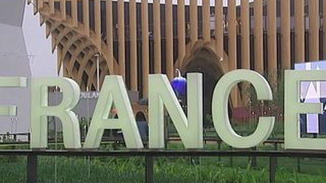 Milan : l'exposition universelle ne fait pas l'unanimité