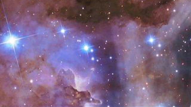 Hubble fête ses 25 ans