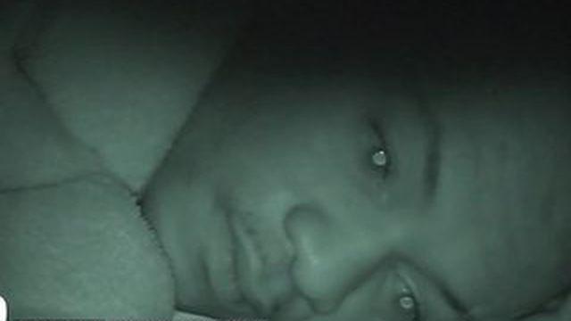 Une nouvelle technique pour vaincre l'insomnie