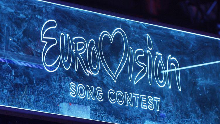 La France a décidé: Barbara Pravi à l'Eurovision 2021!