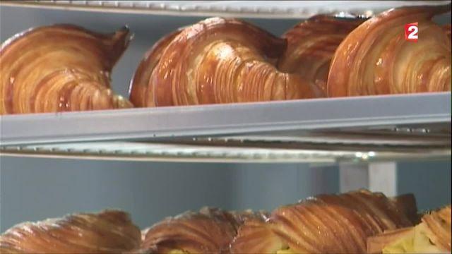 Feuilleton : à la découverte de la Coupe du monde de la boulangerie (3/5)