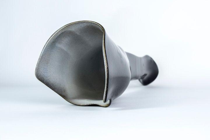 La prothèse de Denise Schindler modélisée en 3D