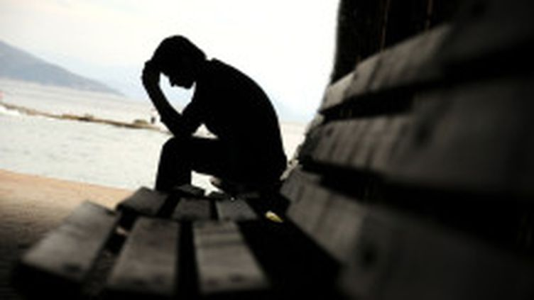 Violences conjugales : création de centres de prise en charge pour hommes violents