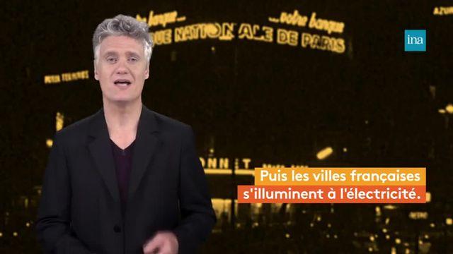 ina-retour_vers_l_info_incarne-pollution_lumineuse diff le 7 oct