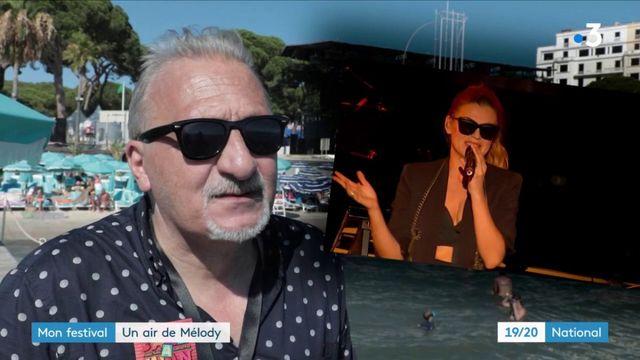 Musique : le festival Jazz à Juan bat son plein