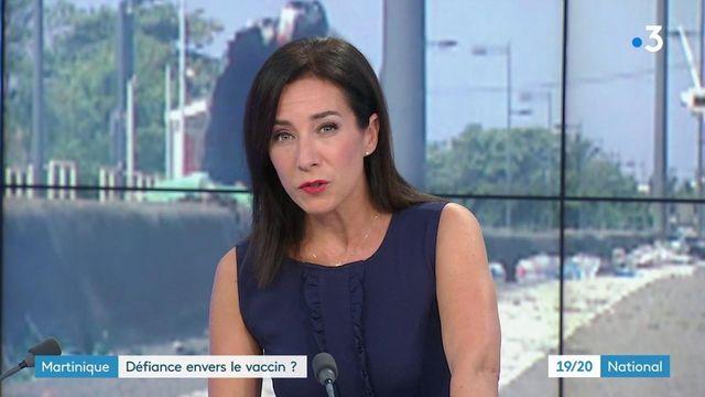 Covid-19 : en Occitanie, un afflux de patients dans les services de réanimation