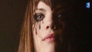 """Eurockéennes: """"Le visage du Rock"""" une exposition du photographe Thibault Stipal  (Culturebox)"""
