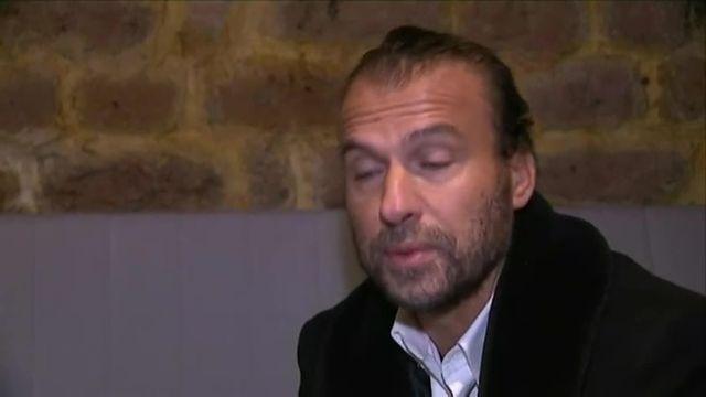 """Attentats de Paris : """"je n'ai pas vendu la vidéo"""", se défend le patron de la pizzeria Casa Nostra"""