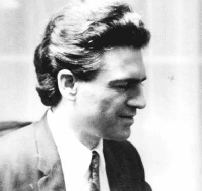 Jacques Lusseyran  (France 2 )