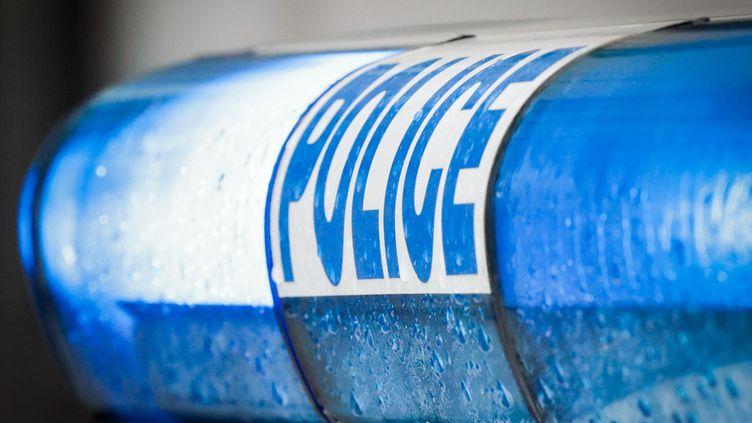 Le suspect a porté des coups de couteaux aux trois femmes, les blessant grièvement. (LIONEL VADAM  / MAXPPP)