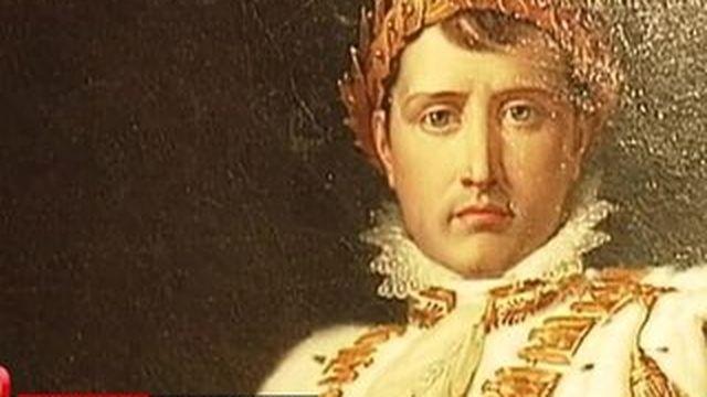 L'héritage de Napoléon a profondément marqué la France